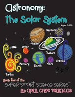 Astronomy The Solar System