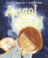 Angel Small