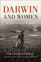 Darwin and Women A Selection of Letters