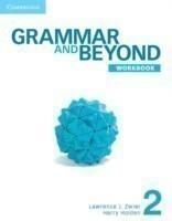Grammar and Beyond