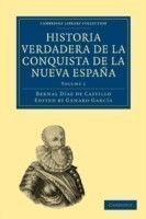 Cambridge Library Collection - Latin American Studies