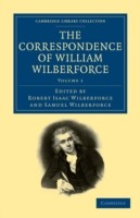 Correspondence of William Wilberforce