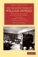 Collected Works of William Morris
