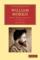 William Morris 2 Volume Set
