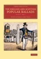 English and Scottish Popular Ballads