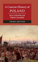 Concise History of Poland