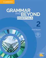 New Grammar and Beyond Essentilas 2
