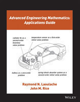 Advanced Engineering Mathematics Applications Guide