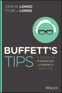 Buffett's Tips