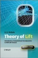 Theory of Lift Introductory Computational Aerodynamics in MATLAB/Octave