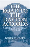 Road to the Dayton Accords