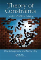 Theory of Constraints Creative Problem Solving
