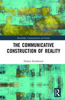 Communicative Construction of Reality