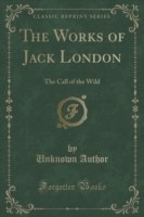 Works of Jack London