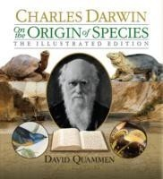 On Origin of Species