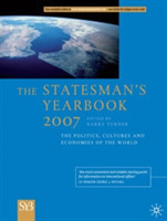 Statesman's Yearbook 2007