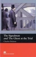 The The Signalman