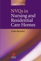 NVQs in Nursing and Residential Care Homes