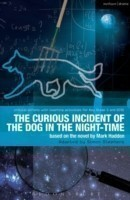 The Haddon, Mark - The Curious Incident of the Dog in the Night-Time The Play The Play