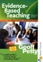 Evidence-based Teaching, 2nd rev. ed.