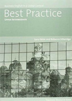 Best Practice Upper Intermediate Teacher´s Book
