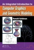 Integrated Introduction to Computer Graphics and Geometric Modeling