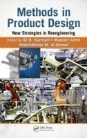 Methods in Product Design New Strategies in Reengineering