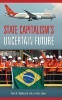 State Capitalism's Uncertain Future