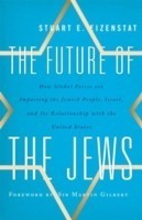 Future of the Jews