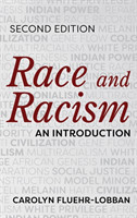 Race and Racism An Introduction
