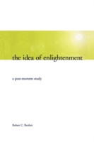 The Idea of Enlightenment A Post-Mortem Study