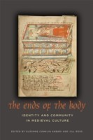 Ends of the Body