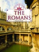 Tracking Down: The Romans in Britain