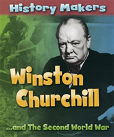 History Makers: Winston Churchill