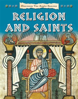 Religion and Saints
