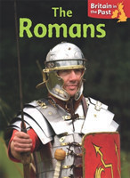 Britain in the Past: The Romans