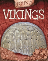 Britain in the Past: Vikings
