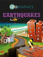 Geographics: Earthquakes