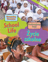 Dual Language Learners: Comparing Countries: School Life (English/Polish)