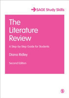 The Literature Review A Step-by-Step Guide for Students