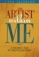 Artist within Me
