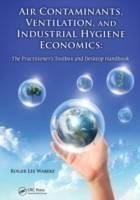 Air Contaminants, Ventilation, and Industrial Hygiene Economics