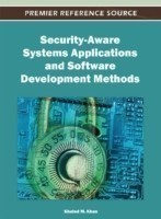 Security-Aware Systems Applications and Software Development Methods