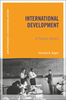 International Development A Postwar History