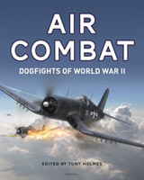 Air Combat Dogfights of World War II
