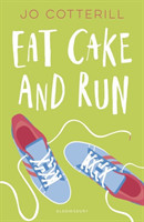 Hopewell High: Eat Cake and Run