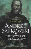 The The Tower of the Swallow