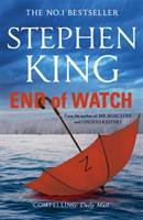 King, Stephen - End of Watch