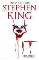 King, Stephen - It (film tie-in) (film tie-in)