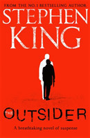 The The Outsider